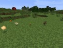 Pam's Get All The Seeds Mod for Minecraft 1.4.5