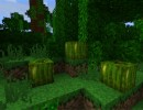 Pam's Melon Spawn Mod for Minecraft 1.4.6