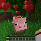 Petting Mod for Minecraft 1.4.6