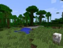 [1.4.7/1.4.6] [16x] Sharp Design Texture Pack Download