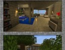 SilkCraft Mod for Minecraft 1.4.5