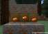 SimpleOres Mod for Minecraft 1.4.5