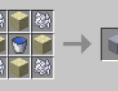 Simple Pack Mod for Minecraft 1.4.5