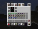 The GemsPlus Mod for Minecraft 1.4.5