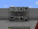 Thermal Expansion Mod for Minecraft 1.4.5