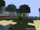 Wolffang's More Ores Mod for Minecraft 1.4.5