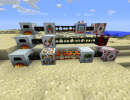 Power Converters Mod for Minecraft 1.4.6