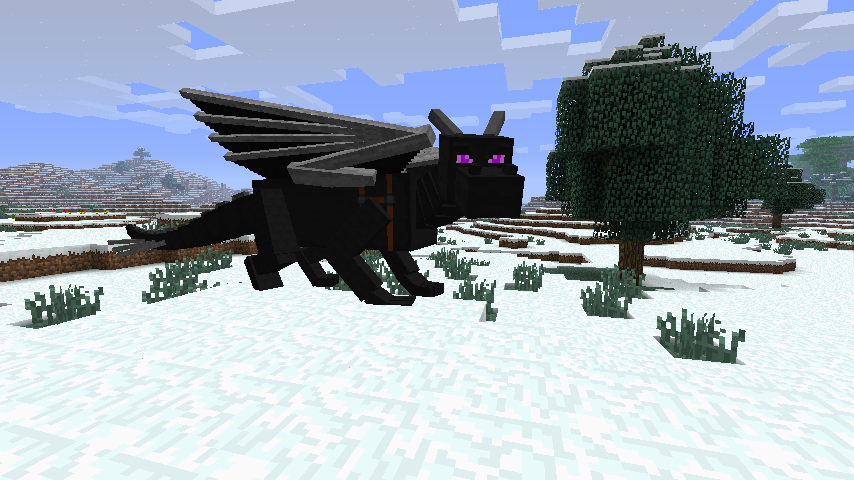 http://minecraft-forum.net/wp-content/uploads/2012/12/a0cd9__Dragon-Mounts-Mod-5.png