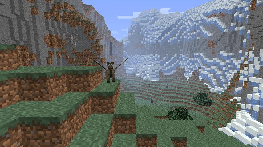 http://minecraft-forum.net/wp-content/uploads/2012/12/a1683__Dragon-Catcher-Mod-3.png