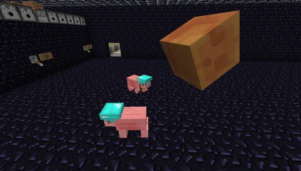 ad05a  Pig Companion Mod 4 Pig Companion Screenshots