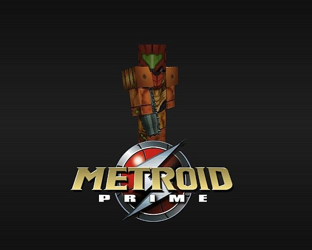aee5c  Metroid Prime [1.5.1/1.5] [64x] Metroid Prime Texture Pack Download