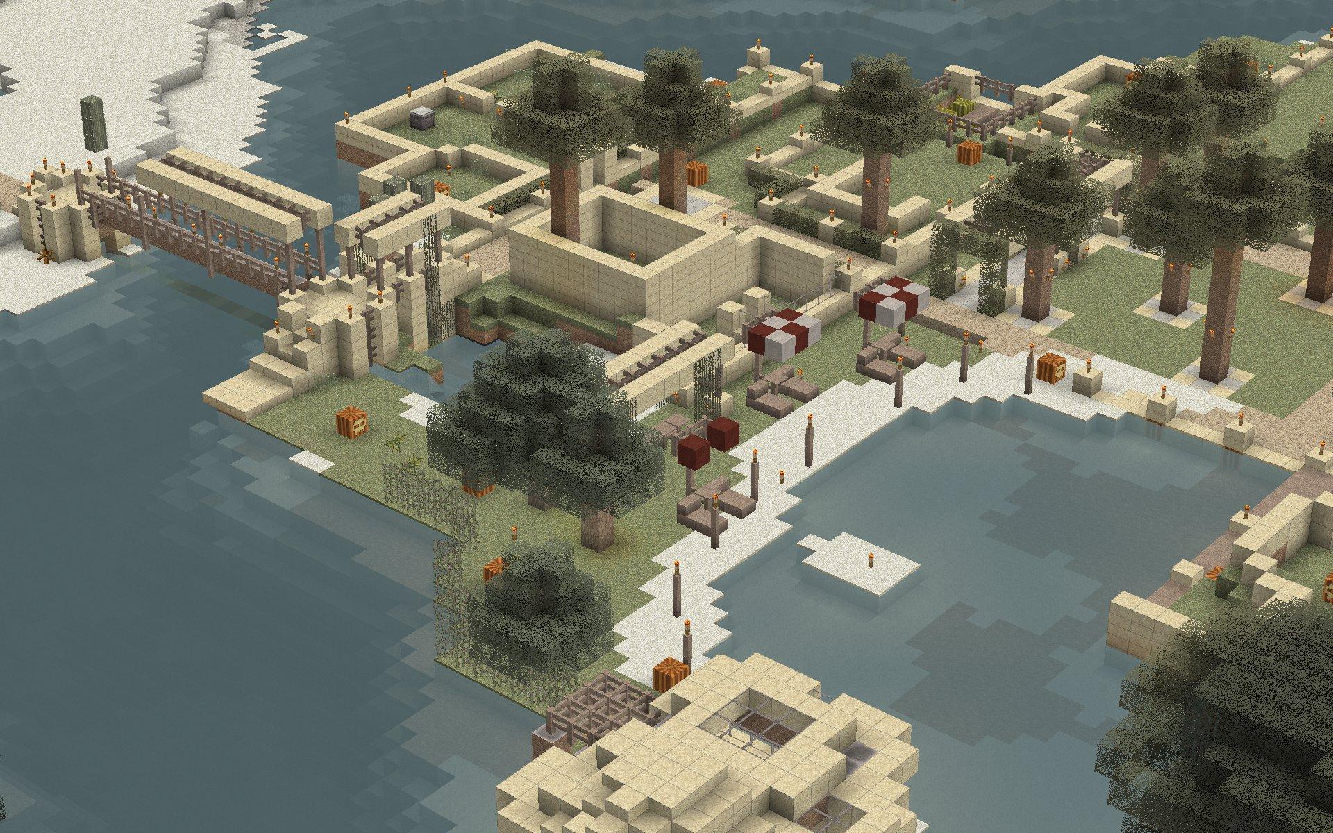 http://minecraft-forum.net/wp-content/uploads/2012/12/b4fc7__Arid-texture-pack-1.jpg