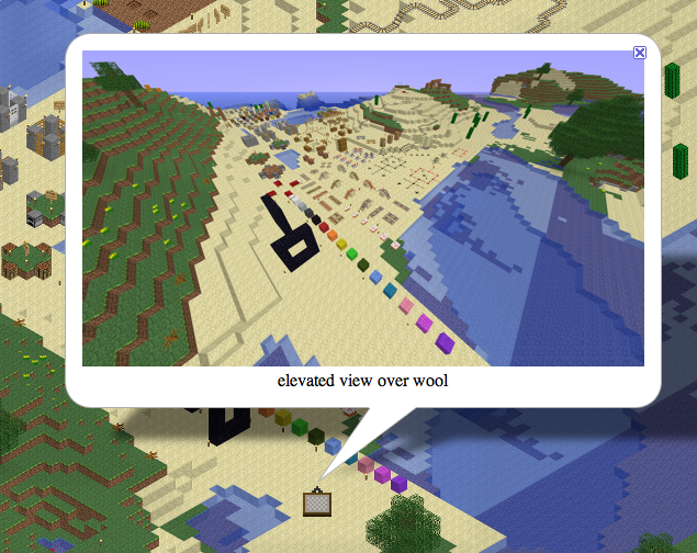 http://minecraft-forum.net/wp-content/uploads/2012/12/b6f54__Tectonicus-Tool-3.png