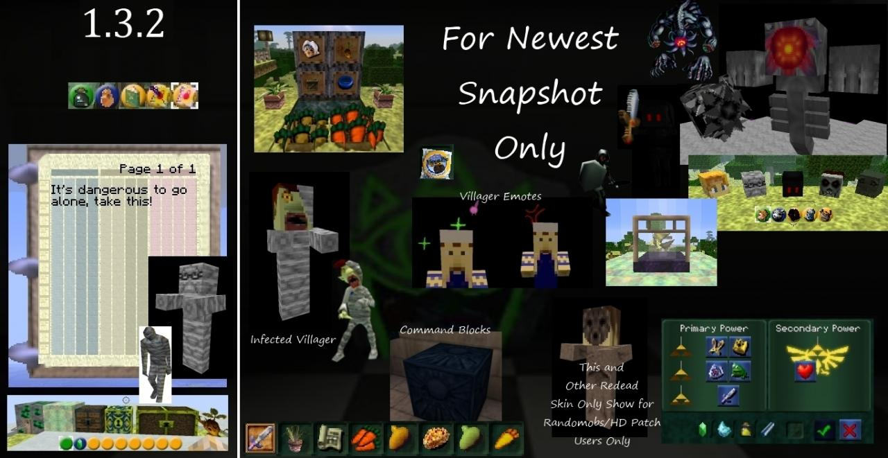 http://minecraft-forum.net/wp-content/uploads/2012/12/b7fb5__Zelda-Craft-HD-Texture-Pack-2.jpg