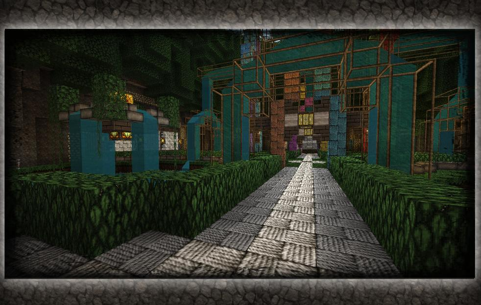 b8e5d  Rise of tredonia texture pack 4 [1.5.2/1.5.1] [64x] Rise Of Tredonia Texture Pack Download