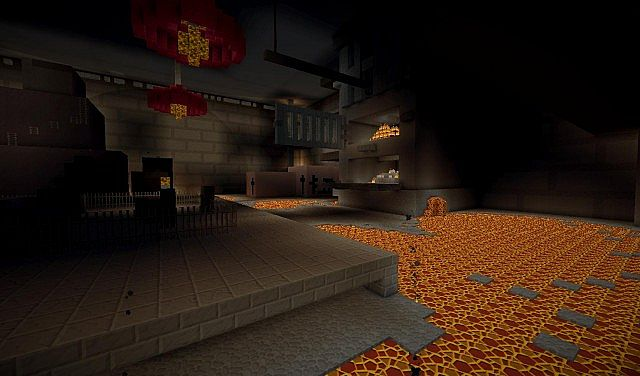 http://minecraft-forum.net/wp-content/uploads/2012/12/b95d3__Toy-Story-2-Map-10.jpg