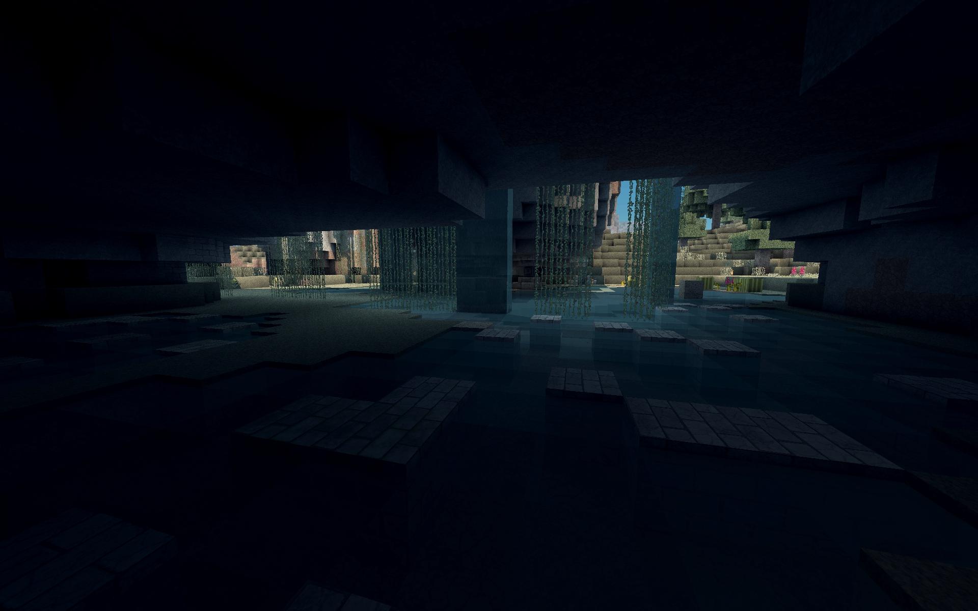 http://minecraft-forum.net/wp-content/uploads/2012/12/bb4e4__Arid-texture-pack-2.jpg