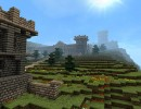[1.4.7/1.4.6] [32x] JohnSmith Texture Pack Download