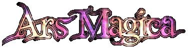 bda70  Ars Magica Mod [1.5.1] Ars Magica Mod Download