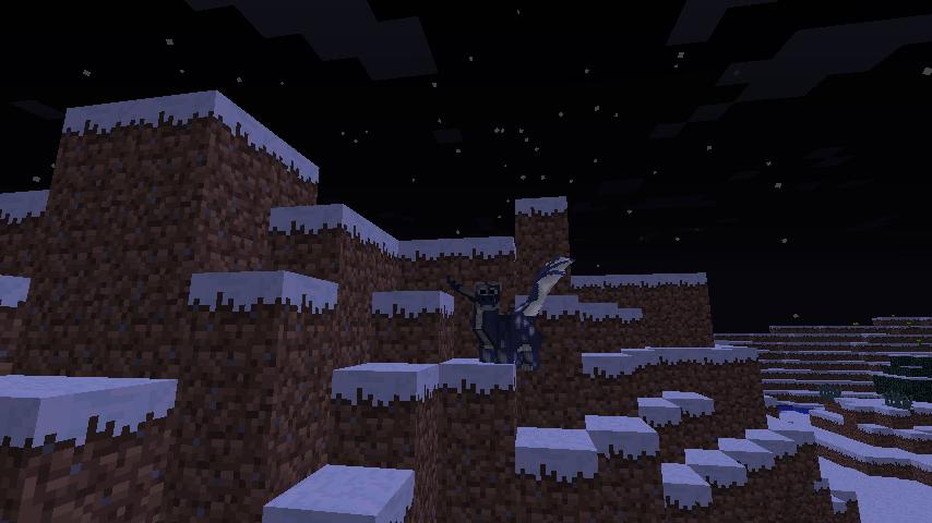 http://minecraft-forum.net/wp-content/uploads/2012/12/bfdfc__Dragon-Catcher-Mod-1.png
