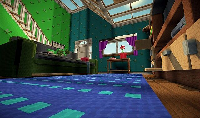 http://minecraft-forum.net/wp-content/uploads/2012/12/c2406__Toy-Story-2-Map-12.jpg