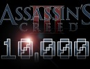 [1.4.7/1.4.6] [64x] Assassin's Cartoon 3 Texture Pack Download