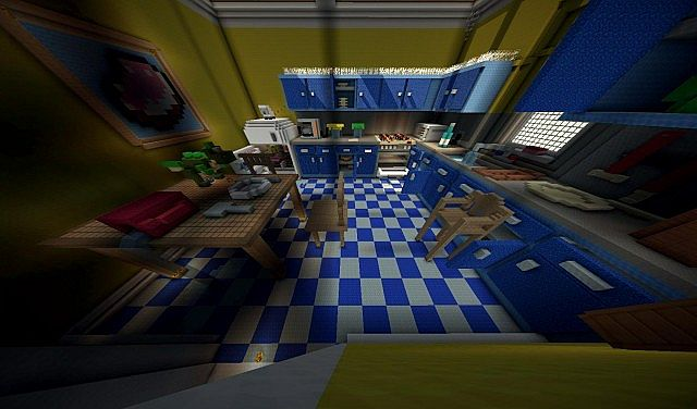 c5938  Toy Story 2 Map 5 Toy Story 2 Adventure Map Download
