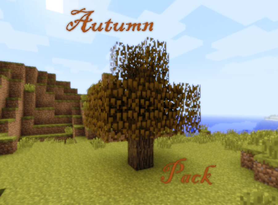 http://minecraft-forum.net/wp-content/uploads/2012/12/cda3e__Autumn-texture-pack.png