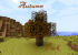 [1.4.7/1.4.6] [16x] Autumn Texture Pack Download