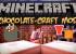 [1.5.2] Chocolatecraft Mod Download