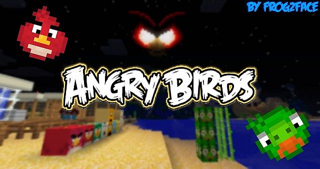 http://minecraft-forum.net/wp-content/uploads/2012/12/d15a1__Angry-birds-texture-pack-1.jpg