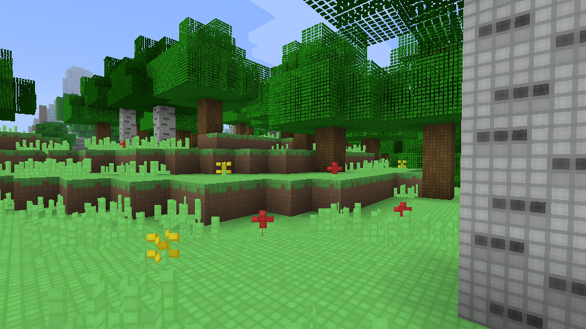 http://minecraft-forum.net/wp-content/uploads/2012/12/d261e__Tiny-blocks-texture-pack-1.png