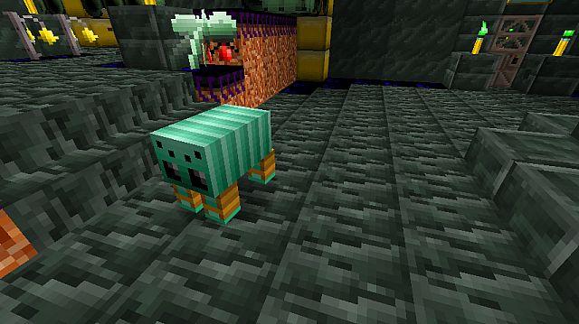 http://minecraft-forum.net/wp-content/uploads/2012/12/d2848__Aleph-setei-texture-pack-2.jpg