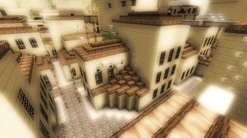 http://minecraft-forum.net/wp-content/uploads/2012/12/d4979__Assassins-Creep-Map-1.jpg