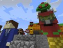 [1.7.10/1.6.4] [16x] Minetroid Texture Pack Download