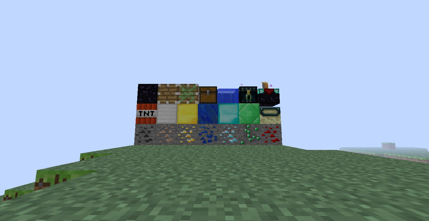 minecraft 1.4.7 mods download