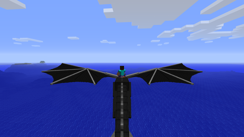 http://minecraft-forum.net/wp-content/uploads/2012/12/da644__Dragon-Mounts-Mod-1.png