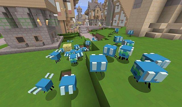 http://minecraft-forum.net/wp-content/uploads/2012/12/dc903__Fluttershys-texture-pack-3.jpg