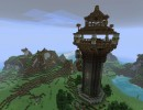 [1.9.4/1.9] [32x] DokuCraft Texture Pack The Saga Continues Download