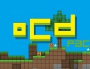 [1.9.4/1.8.9] [16x] oCd Texture Pack Download