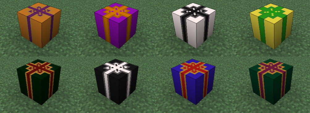 http://minecraft-forum.net/wp-content/uploads/2012/12/e05f2__Random-Presents-Mod-1.png