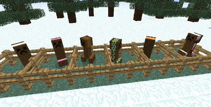 http://minecraft-forum.net/wp-content/uploads/2012/12/e0816__The-Ice-Cream-Sandwich-Creeper-Mod-1.png