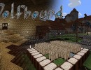 [1.9.4/1.9] [64x] Wolfhound Texture Pack Download