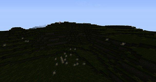http://minecraft-forum.net/wp-content/uploads/2012/12/ed750__Bethesda-skyrim-texture-pack-2.jpg