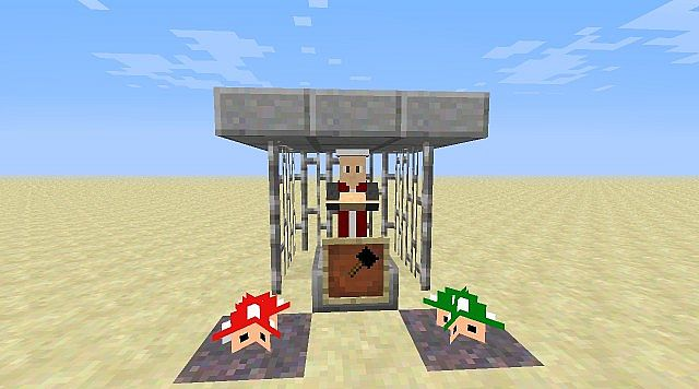 http://minecraft-forum.net/wp-content/uploads/2012/12/edf29__Super-smash-bros-texture-pack-5.jpg