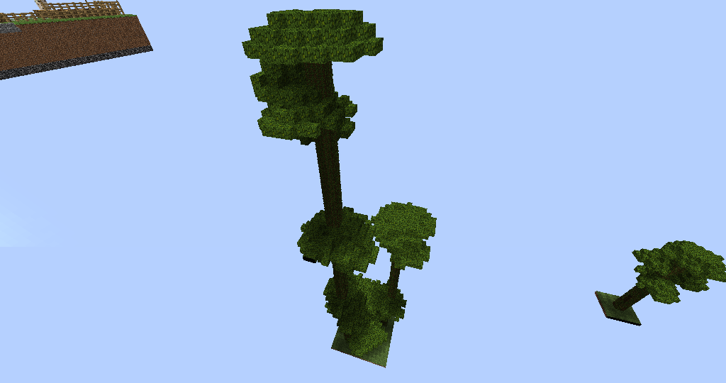 http://minecraft-forum.net/wp-content/uploads/2012/12/f248b__Chest-in-a-Tree-Map-1.png