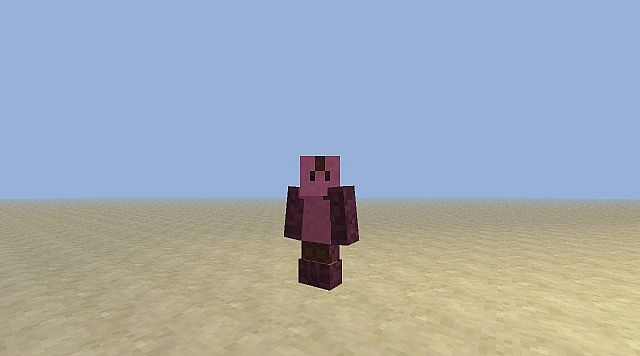 http://minecraft-forum.net/wp-content/uploads/2012/12/f4f5a__Super-smash-bros-texture-pack-2.jpg