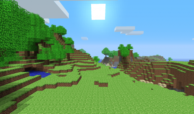 minecraft texture download old 1.4