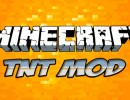 TNT Mod for Minecraft 1.4.7/1.4.6/1.4.5