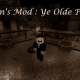 [1.5] Flan's Ye Olde Pack Mod Download